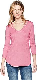 Best pink star shirt Reviews