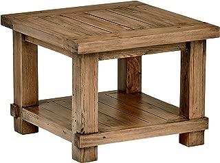 Best sandstone top coffee table Reviews