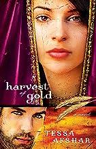 Harvest of Gold: (Book 2)