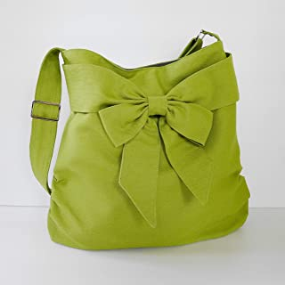 Women Happy Green Saint Patricks Day 3 Leaf Clover Leather Wallet Large Capacity Zipper Travel Wristlet Bags Clutch Cellphone Bag