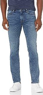Men's Byron Straight Leg Jean