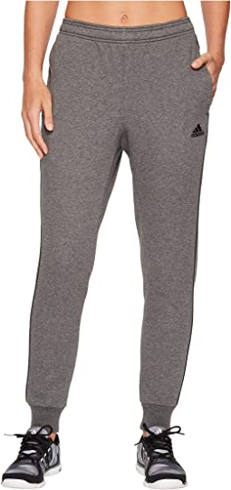 Core18 Sweatpants