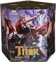 SDCC 2017 Hasbro Exclusive Marvel Legends Battle for Asgard