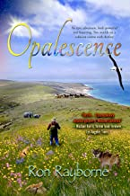 Opalescence: The Middle Miocene Play of Color