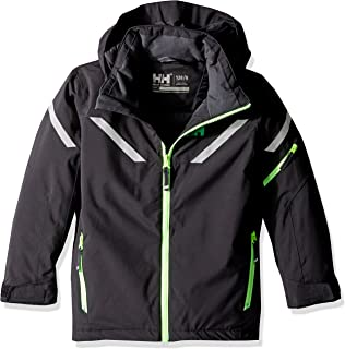 Helly Hansen Junior Kids ROC Jacket
