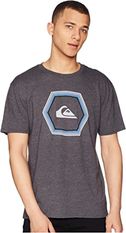 Quiksilver Full Spectrum T-Shirt