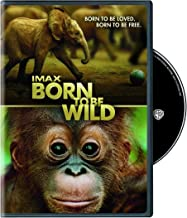 Best born to be wild movie 1995 Reviews