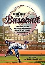 Best sports comic books Reviews