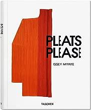 Pleats Please Issey Miyake by Issey Miyake (25-Aug-2012) Flexibound