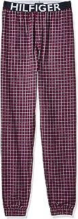 Tommy Hilfiger pants for men in Navy Blazer, Size:XL