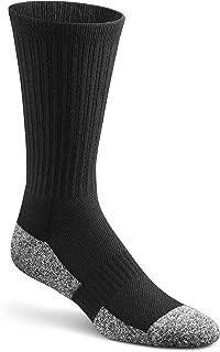 dr comfort socks