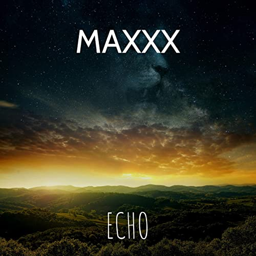 Echo (Long Edit)