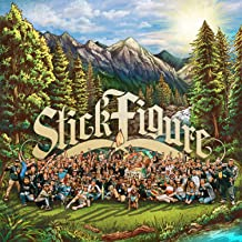 Best stick with you song Reviews