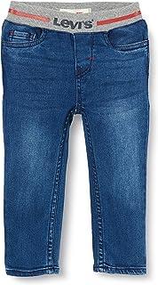 Levi's Kids - Bébé garçon - Lvb Pull-on Skinny Jeans