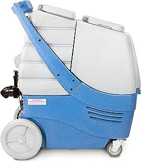 EDIC Galaxy Pro 2700CX-HR 500psi Portable Carpet Extractor