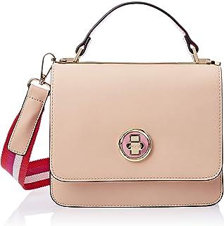 Aldo womens Bartoria Crossbody Bag