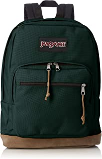 Best jansport cool student backpack green Reviews