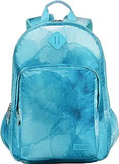 ROCO BAG KNAPSACK 18 with pencil case