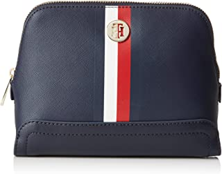 Tommy Hilfiger Women's Two In One Washbag Two In One Washbag, Corporate, One Size