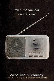 The Voice on the Radio (The Face on the Milk Carton Series)