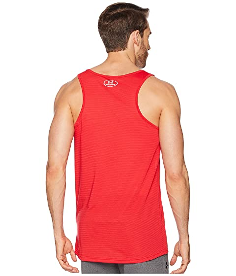 Reflective Singlet Pierce Pierce Under Streaker Armour UA qvYY7z