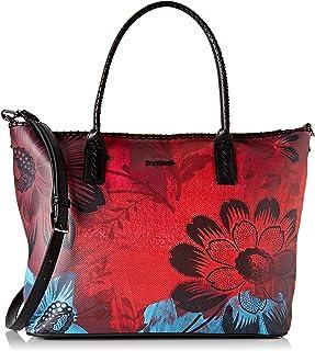 Bag SINERGIA_HOLBOX, Bandolera para Mujer