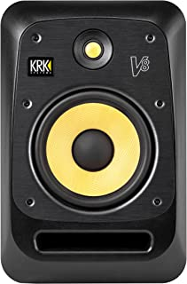 KRK V8 Series 4 8