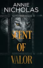 Scent of Valor (Chronicles of Eorthe Book 2)