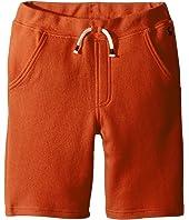 Joules Kids Pique Shorts (Toddler/Little Kids/Big Kids)