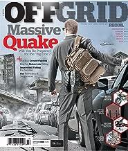 offgrid magazine