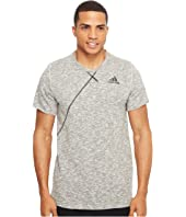 adidas - Cross Up Tee