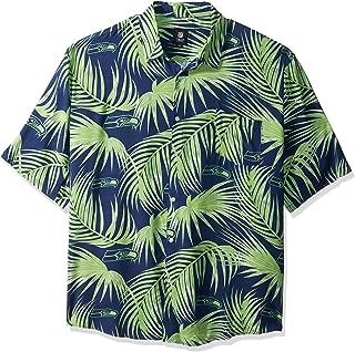 Best seattle seahawks hawaiian shirt Reviews