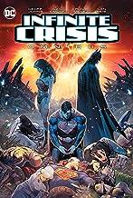 Infinite Crisis Omnibus (2021 Edition)