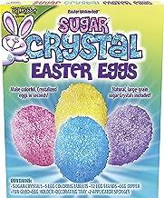 Fun World Sugar Crystal Easter Eggs Deco Sweet Rock 22pc 9