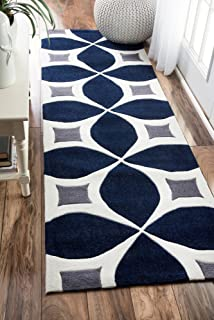 Best area rugs langley Reviews