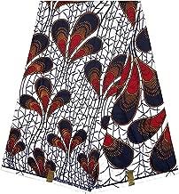 Color : Rectangle, Size : 80x66x100cm Custodia Protettiva Giardino UV-Contro Copertura per Mobili BBQ Grill Copertura Impermeabile Traspirante Tessuto Oxford Copritavolo Rettangolare
