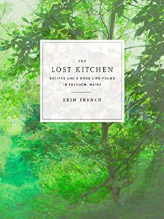 Best lost kitchen in freedom maine Reviews