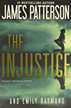 Download Book The Injustice PDF