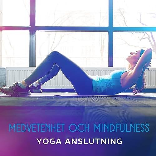 Mental hälsa by Namaste läkning yoga on Amazon Music ...