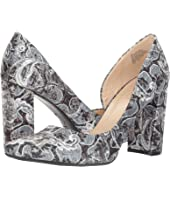 Nine West - Anisa9X