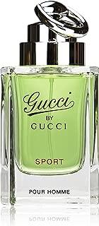 Gucci By Gucci Sport Pour Homme Eau De Toilette Spray 90ml/3oz