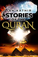 Stories of the Quran