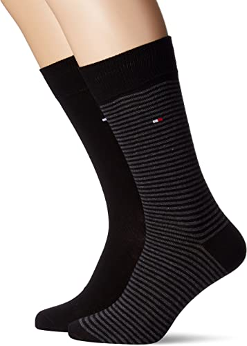 Calcetines Tommy Hilfiger Hombre