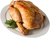 Gressingham Whole Turkey, 3kg (Frozen)