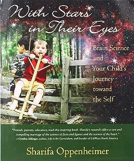 star child eyes