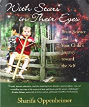 Best stars in your eyes book Reviews