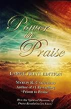 Power in Praise