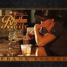 Best southern man frank foster Reviews