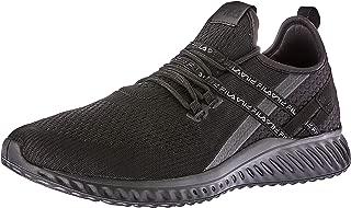 Fila Men's Memory REALMSPEED Outdoor Multisport Training Shoes