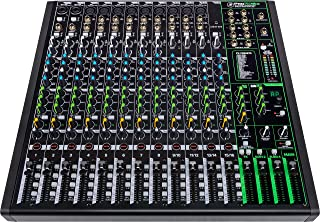 Best skp pro audio mixer Reviews